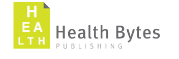 health bytes publishing